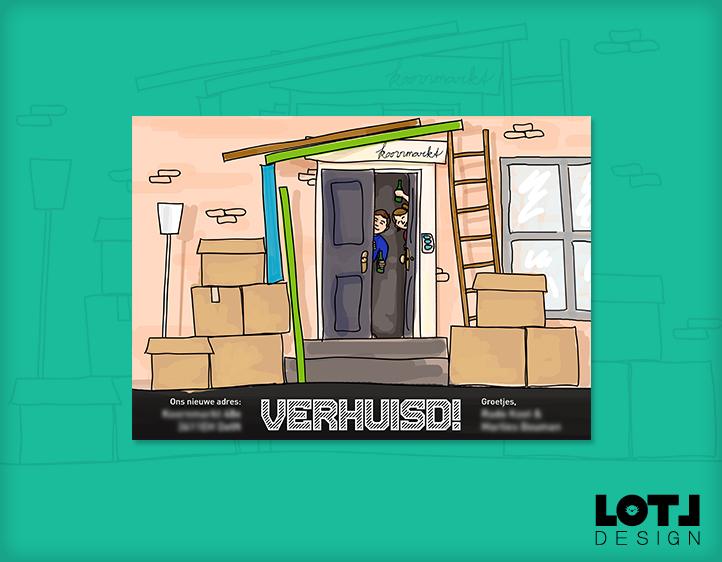 Verhuiskaart 01
